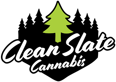 Clean Slate Cannabis